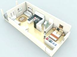one bedroom house one room house plans one bedroom house design one bedroom apartment plans and
