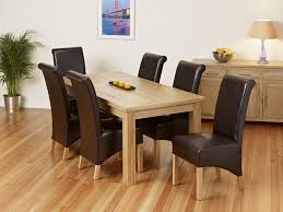 image of best extendable dining table set