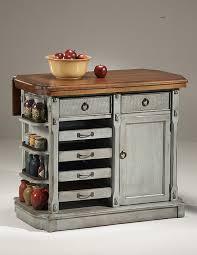 kitchen island table with storage. Kitchen Island Table With Storage Photo - 3 G