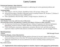 Data Scientist Resume Objective Best Of Resume Google Analytics Twnctry