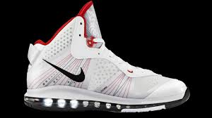 lebron 8 shoes. share image lebron 8 shoes