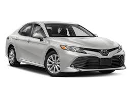 2018 toyota xle. unique toyota new 2018 toyota camry le automatic intended toyota xle