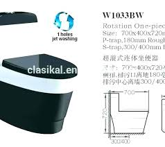 Toto Toilet Color Cooksscountry Com