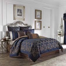 large size of bedding bedroom design creative california king bedding for bedroom design intended jpg 945x945