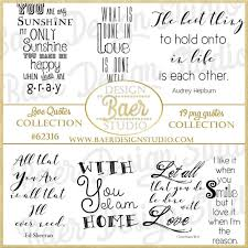 Bible Love Quotes Impressive Love Quotes Love Word Art Wedding Quotes Bible Journaling