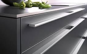 kitchen cabinet kitchen door pulls unit handles modern kitchen door handles kitchen cupboard pulls cabinet