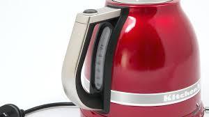 kitchenaid pro line espresso machine kp 100 kettle reviews choice