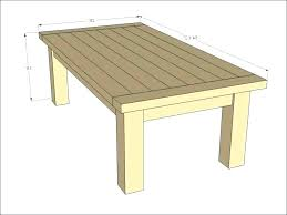 average coffee table size coffee table height average coffee table sizes side table height coffee tables