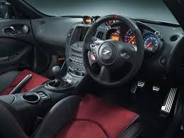 nissan 350z 2014 interior. nissan fairlady z nismo interior 2014 350z i
