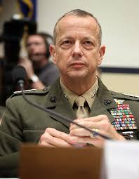 John Allen Testifies To House Armed Services Committee - John%2BAllen%2BMarine%2BCorps%2BGen%2BJohn%2BAllen%2BTestifies%2BtPRadsXCfMkl