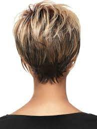 short layered haircuts ideas for women
