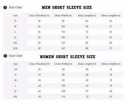 Pitbull Size Chart New Pitbull American Pit Bull Spiked Dog Collar Mens T Shirt Size S 3xl Men T Shirt 2018 Fashion Top Tee Cheap Sale Awesome Tee Shirt Designs T Shirts