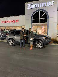 Congratulations Are In Order For Tarah Remy She Was Ready To Take Advantage Of Jeep S Year End Pricing And Chose This Jeep Cherokee Trailhawk Jeep Jeep Dealer