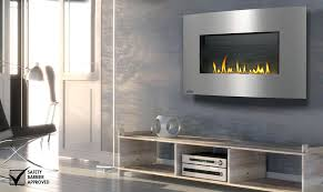 gas fireplaces wall mounted napoleon fireplaces wall mounted gas heaters ventless