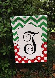 Small Picture 1124 best Cricut Creations images on Pinterest Cricut Garden
