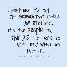 Song Quotes Enchanting Sad Songs Images Song's Quote Wallpaper And Background Photos 48