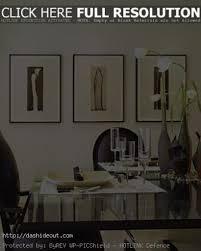 decorative home accessories interiors. Decorative Home Accessories Interiors Contemporary Decor Cbaarch Pictures 2