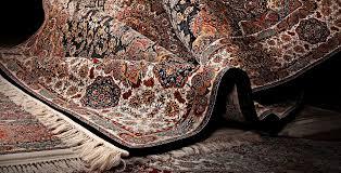 persian rug in dandenong persian rugs in melbourne