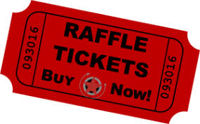 images of raffle tickets get your raffle tickets here harmless blog