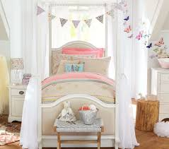 kids furniture pottery barn kids beds unique kids beds remy bed aged white o modern