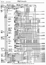 1967 lincoln wiring diagram 1967 printable wiring diagram wiring diagram 1984 ford f150 the wiring diagram source