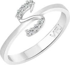 Ladies Ring Size Chart Female Ring Size Chart India Buurtsite Net