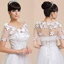 Image result for braut bolero-