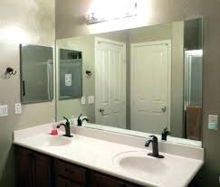 Fabulous design mirrored Frames Mirrored Wall Frames Large Mirrored Picture Frames Bathroom Design Fabulous Wall Mirror Frames For Mirrored Wall Frames Medium Size Limelitecityinfo Mirrored Wall Frames Large Mirrored Picture Frames Bathroom Design
