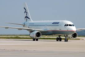 Aegean Travel Light Aegean Airlines Announces 11 New International Routes For