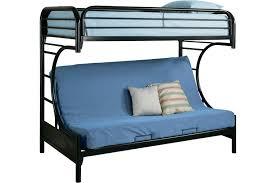 futon sofa bunk bed. Bullet Futon Sofa Bunk Bed Z