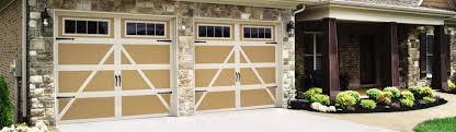garage door window kitsGarage Doors  Garager Window Kits With Inserts Sale