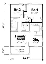 Square feet  sq ft house and Apartments on Pinterest
