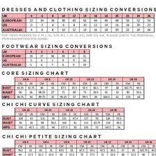 Chi Chi Curve Sharnie Dress Pink