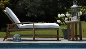 teak chaise lounge chairs. Teak Chaise Lounge Chair Chairs