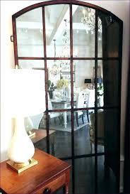 wall mirrors narrow wall mirror great long thin of mirrors tal narrow wall mirror