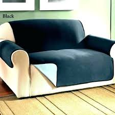 leather armchair covers contemporary sofa arm covers couch leather armchair armrest brown leather chaise lounge covers leather armchair covers