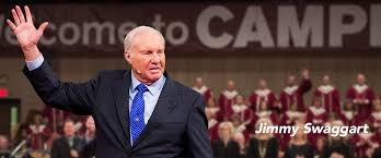 Donnie Swaggert Jsm Campmeeting Jimmy Swaggart Ministries