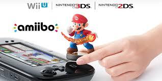 Коллекция | amiibo | Nintendo