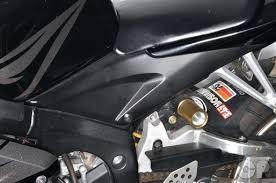 cbrrr headlight wiring diagram motorcycle expert motorcycle cbrrr headlight wiring diagram motorcycle wiring