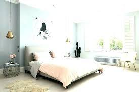 light gray bedroom light gray bedroom grey bedroom walls light gray bedroom walls decorating your bedroom light gray bedroom