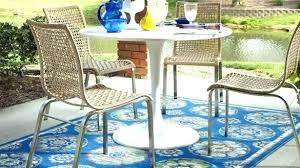 patio carpets patio rugs exploit patio rugs outdoor outside carpets patio carpets outdoor carpets rv patio
