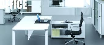 office desk designer. Affordable Modern Office Furniture  Elegant Office Desk Designer T