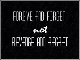 best forgiveness and bullying images letting go  essays on forgiveness forgive and forget essay