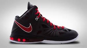 lebron 8 shoes. nike lebron james viii 8 p.s v3 post season lebron shoes