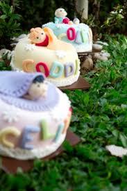 Kopaka Menawarkan Wedding Cake Bernuansa Modern Bareca Magazine