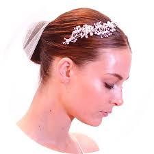 účesy Pro Nevěsty Krátké Vlasy