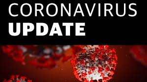 Melbourne's harsh coronavirus lockdown is finally coming to an end, with residents racing to secure bookings at local pubs, restaurants and cafes; Coronavirus Podcast Get The Latest On Covid 19 In Melbourne And Victoria Herald Sun