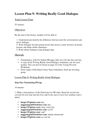 lesson plan powerpoint presentationhow do you write lesson plans how to write a good application essay lesson plan