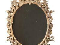106 лучших изображений доски «<b>Mirror</b> frame» | <b>Зеркало</b>, Рамки ...