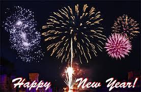 Grußkarten zum Neujahr und Sylvester, Prosit Neujahr. Neujahrsgrüße zu Sylvester. Ein gesundes neues Jahr, Neujahrsbilder